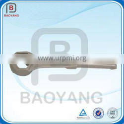 High Quality Ductile Cast Iron Plug Valve Wrench