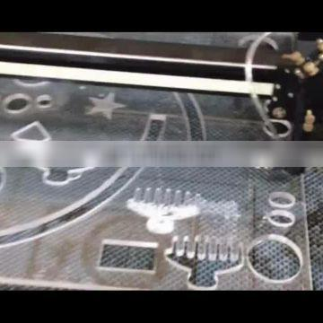 CNC Router Stone Carving Machine 1325 CNC Engraving Machine For Wood Marble with Cheap Price