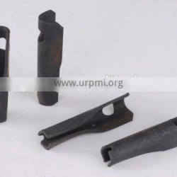 metal spring clips Customized Stamping Parts