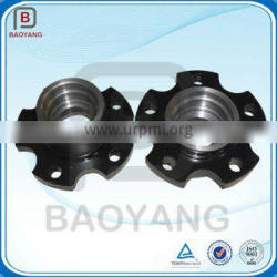 100% inspection chinese customized cold forged car auto spare parts&cars auto parts
