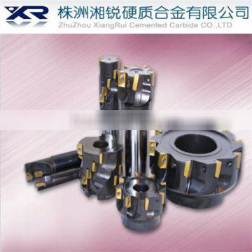 cnc tool holder with inserts/cnc lathe tool holder