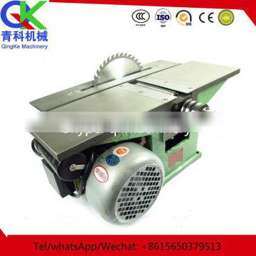 High Speed wood thickness planer