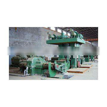 Good Design Small Rebar Rolling Mill,Price of Rolling Mill