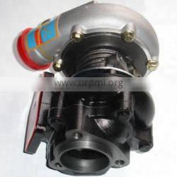 Foton Lovol tractor parts T64801019 Turbocharger