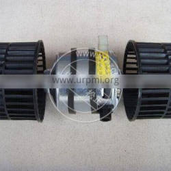 AN51500-10770 blower motor assy for WA380-6 air conditoner