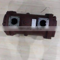 3968809 Heat Exchanger for cummins KT 19 M K19 diesel engine spare parts manufacture factory sale price in china suppliers