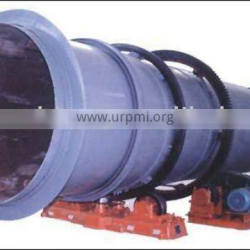 farm and industry material rotary dryer