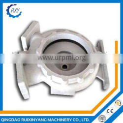 OEM and ODM factory qualified mini concrete pump spare parts