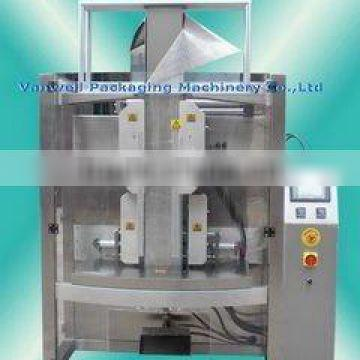 4 Sides Sealing Packing Machine For Candy