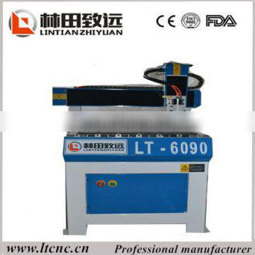 guitar engraving cutting cnc router machine low price hot sale with stepper motor price