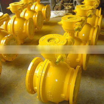 Professional And Reliable Alignment Oil Pressure Valve