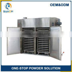 industrial eletric drying ovens
