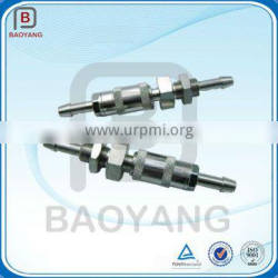 Professional Manufacturers OEM Precision Stainless Steel CNC Turning Parts