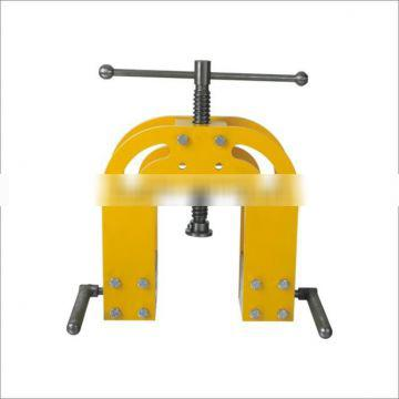 Magnetic Electrode Welding Holder with Different Styles
