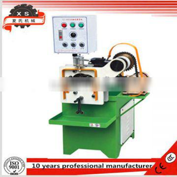 Screw Rolling Machine Automatic rolling machine with 10mm 6mm Screw Rolled Diameter TB-9GY