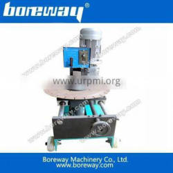 Hot sell hammer machine for diamond saw blade