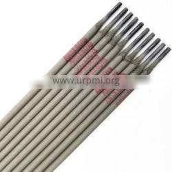 E3013 300-450mm length electrode welding rod in low price