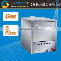 Pizza Machine For Bar and Cone Pizza Machine Price Discount (SY-PV19G SUNRRY)