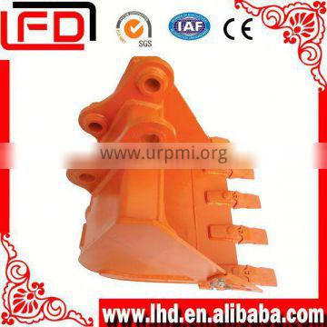 Professional Made Excavator Boom Extension Heavy duty
