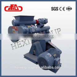 CE approved pigeon feed pellet mill/animal feed processing machine