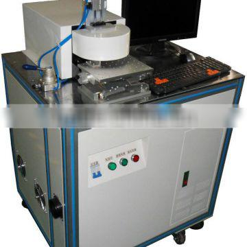 FFC integrated the function laser wire stripping machine