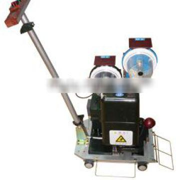 China supplier Automatic grommmet machine