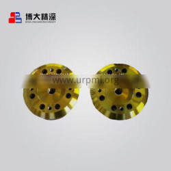 cone crusher spare parts hp400 hp500 hp4 locking bolt apply to Metso nordberg replacement parts