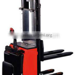 Good Performance Electric Stacker CL15 series