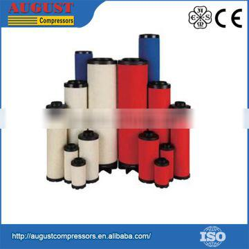 Selling Products Air Compressor Air Filter