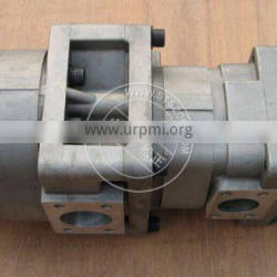 705-51-20930 gear pump buldozer parts made in China