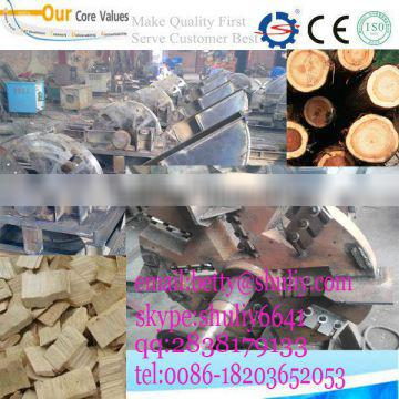 professional wood production line/wood chippers/wood working machinery