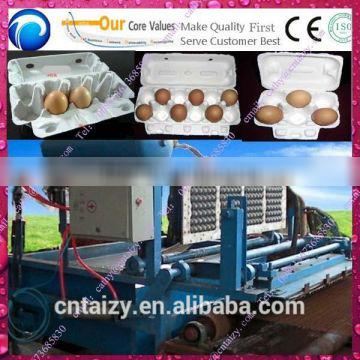 used paper egg tray pulping machine , egg tray pulp machine