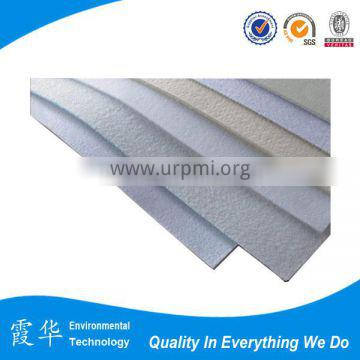 China air filter bag for dust collectors