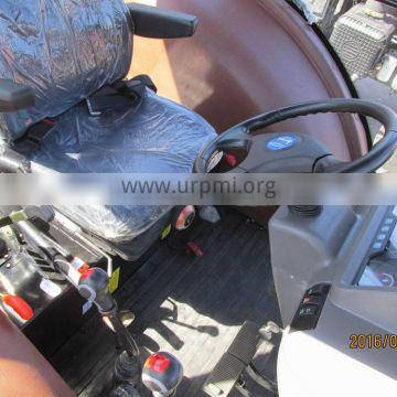 cheap agricultural 150 hp tractor