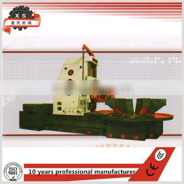 Dependable Performance CNC shaping machine Y31500K,Metal shaping machine tool,gear shaping machine with low price
