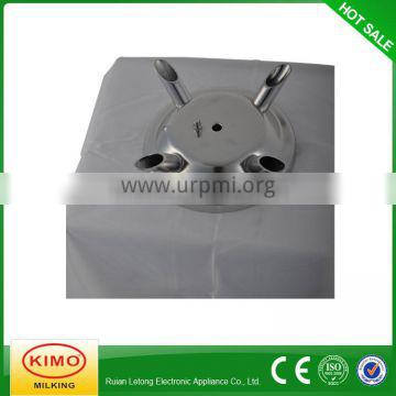 2014 Wholesale Base of Milk Claw 300