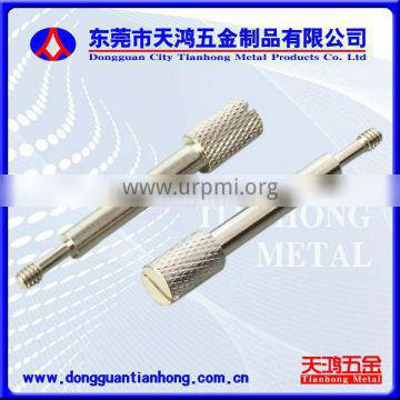 Precision CNC Turning Parts with reasonable Prices