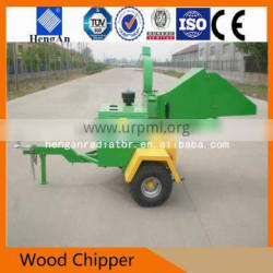 Cheap Tractor Wood Chipper