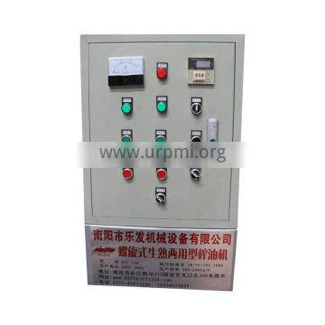 best selling canola oil extractor cottonseed oil extraction machine