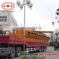 Professional Ore Dressing Flotation Cell