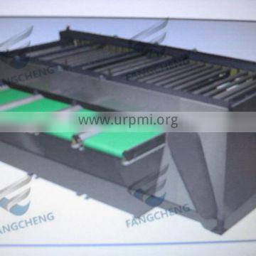 Hot Sale High Output Automatic Commercial Fruit Grader