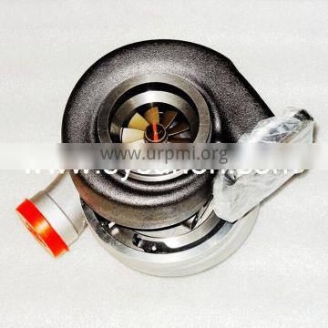 Heavy Truck engine Turbo HX40 turbocharger 3528794 with best price