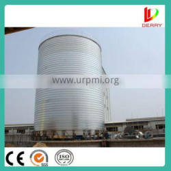 all kinds of welded cement silo for sale