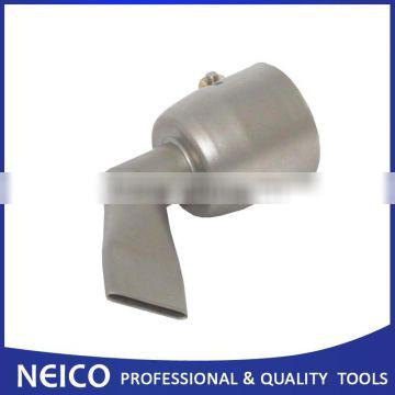20mm 60 Degree Angled Wide Slot Nozzle