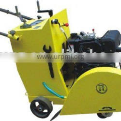 concrete cutter with CE