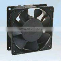 PSC AC Cooling Axial Fans: 120mm x 120mm x 38mm