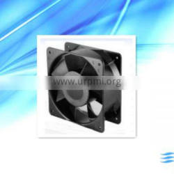PSC AC Cooling Axial Fans: 160mm x 160mm x 62mm