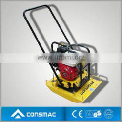 Hot sale!!!Construction machinary vibrating plate compactor parts FOR SALES