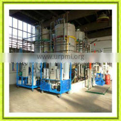 Fengyu HPC-8 Oil Purifier with Coalescence- Separation Filter