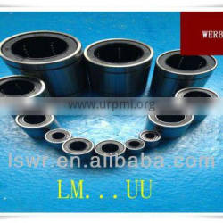 Stainless Steel LM Series Linear Bearing